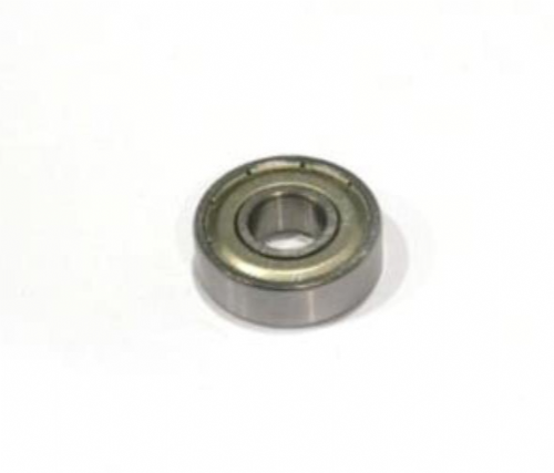 Sturmey Archer HBT30 Wheel Bearing
